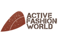 ActiveFashionWorld Logo